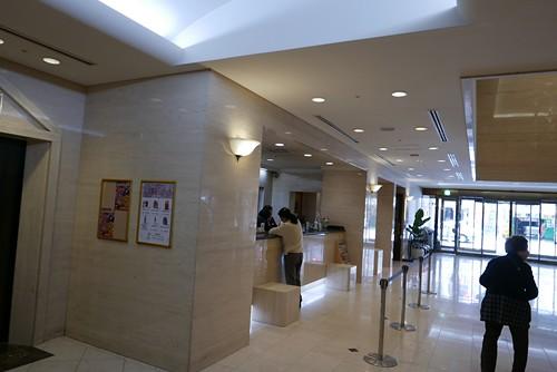 hoteljalcitynagasaki1010