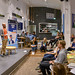 Think Big Projektcamp in Berlin 2016