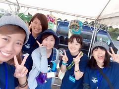 ボランティアストーリー027-10