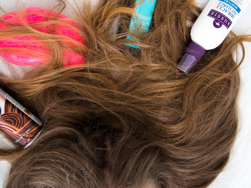 hairtips-2140749
