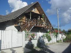 moalboal-Hotel Sister's Inn