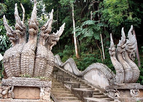 excursiones-triangulo-oro-tailandia