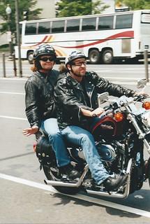 02.11.RT.Ride.DC.27May2001