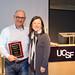 See story: ctsi.ucsf.edu/news/about-ctsi/ucsf-researchers-win-awards...