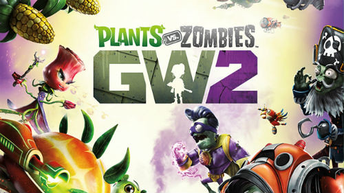 Plants Vs Zombies Garden Warfare 2: All 54 Golden Gnome Locations