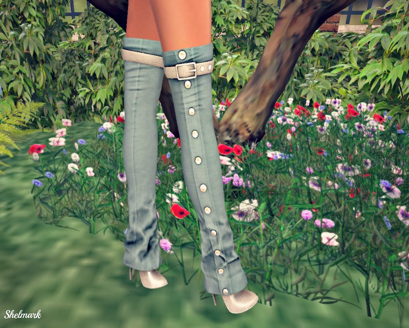 Blog_SissBoom_ButtonDownBoots_002