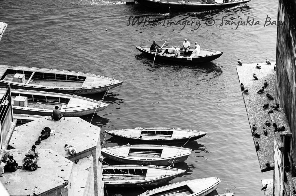 SWBT Varanasi-73