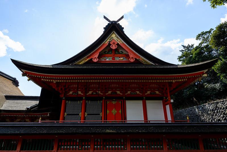 日御埼神社-4