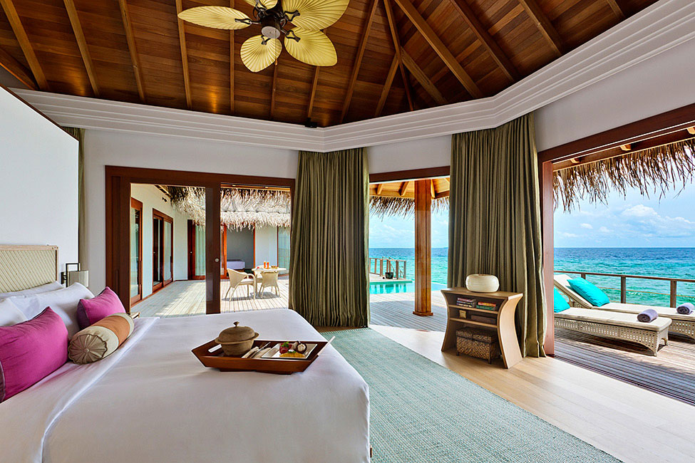 Dusit-Thani-Maldives-24