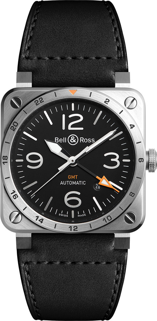 BR-668-Bell-_-Ross-Watch-BR-03-93-GMT-BR0393-GMT-STSCA