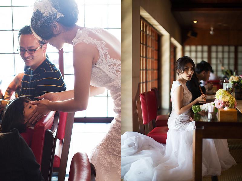 又見一坎煙,顏氏牧場,後院婚禮,極光婚紗,海外婚紗,京都婚紗,海外婚禮,草地婚禮,戶外婚禮,旋轉木馬_0043