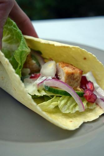 chicken shawarma3