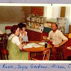 DES Scrapbook 1976 055-a