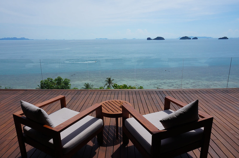 25644311001 d430ee8138 c - REVIEW - Conrad Koh Samui (Second visit)