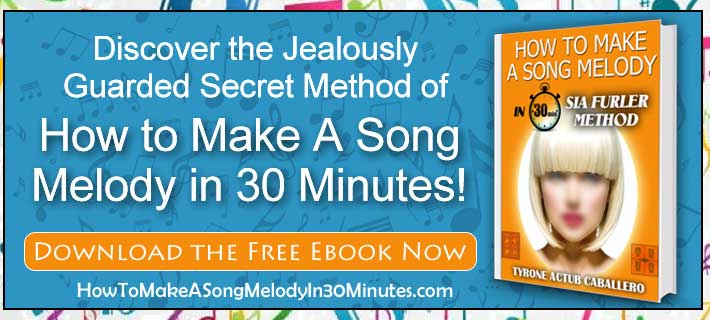 Song Maker App