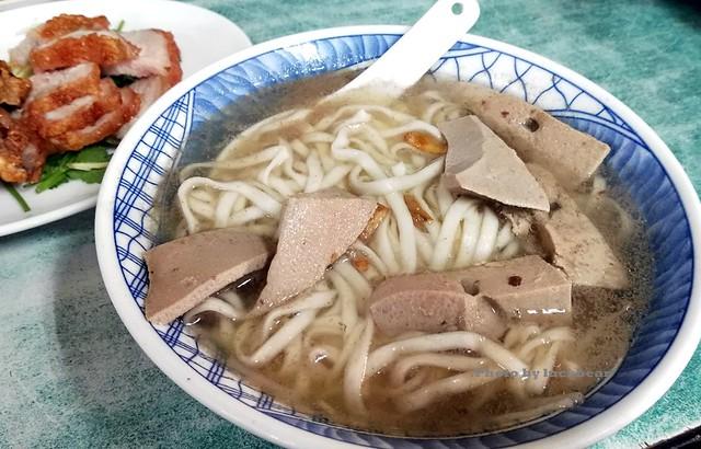 延平北路美食阿角燒肉003-IMG_20160301_084429