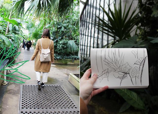 Kew Gardens5