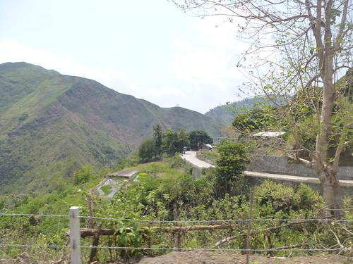 P16-Luzon-Tinglayen-Bontoc-route (24)
