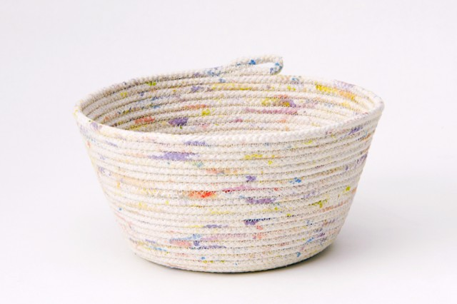 diy-rope-bowl-a-pair-and-a-spare-201-640x426
