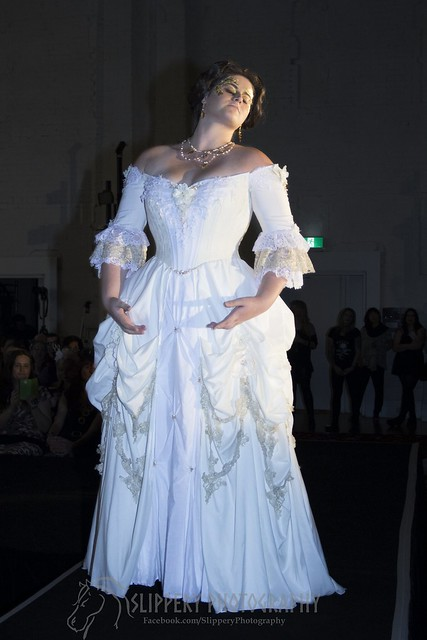 M.A.D Fashion (75)