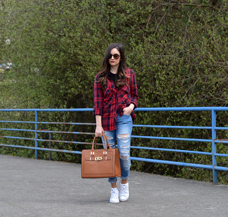zara_ootd_outfit_jeans_justfab_04