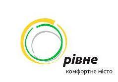 логотип кільця