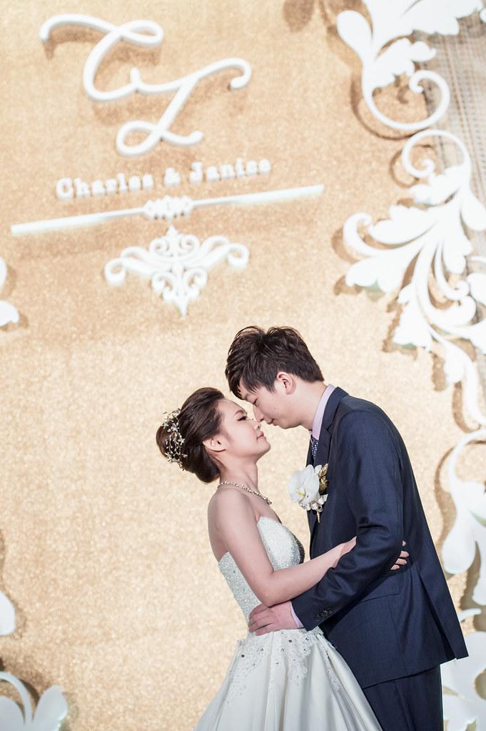 0016婚禮拍照