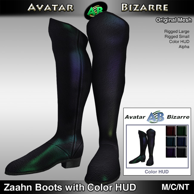 AB-Zaahn-Boot-with-color-HUD