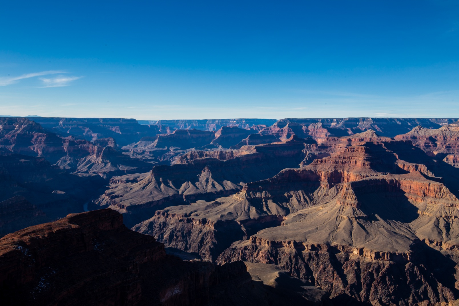 Grand Canyon 2016-0909