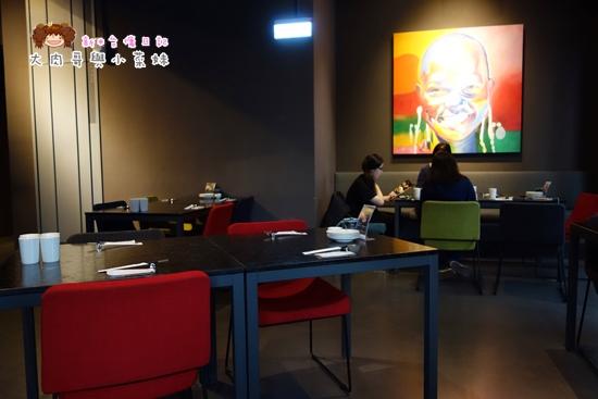 壽司窩 sushi vogue 紐約新和食  (3).JPG