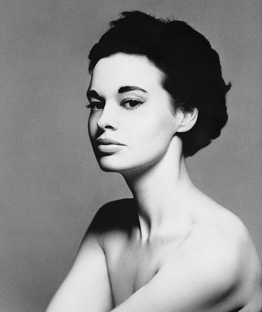 Gloria Vandebilt
