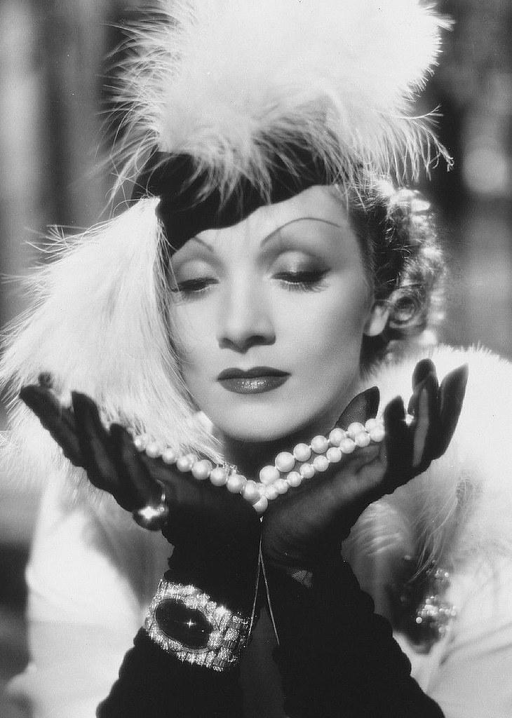Dietrich18