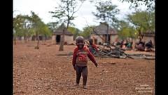namibia 2016 dunyaninrenkleri