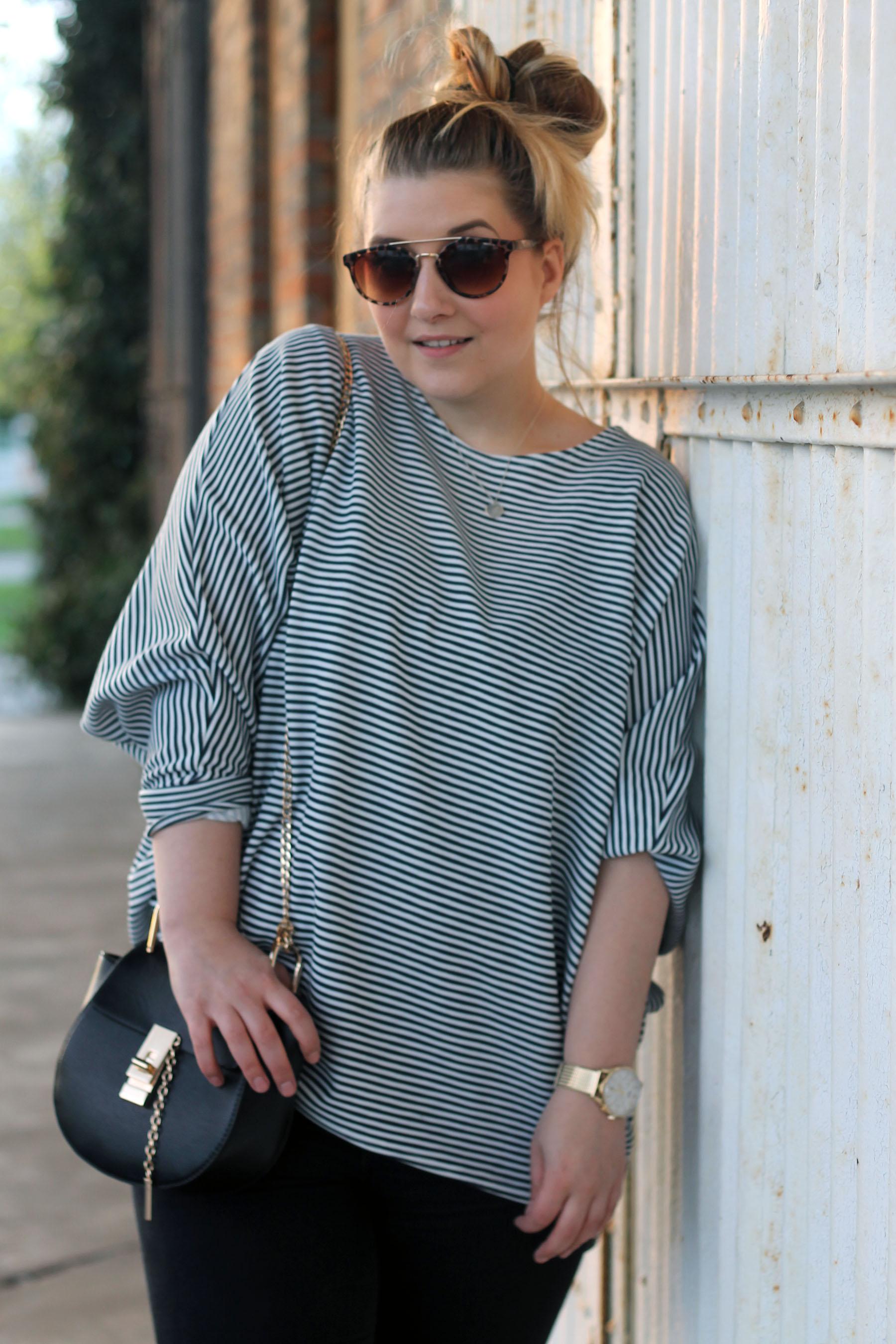 outfit-modeblog-blogger-fashionblogger-gestreiftes-shirt-trend