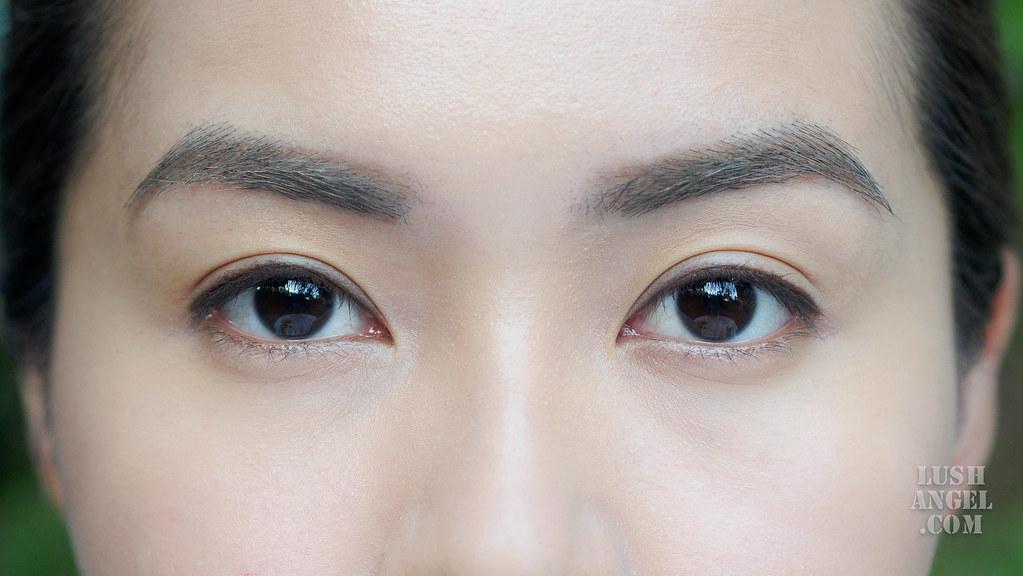 estee-lauder-double-wear-eyeliner-brown