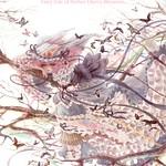 《Manga》Yayuyo (Takatora) - Yume Yume Sakura