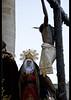 Stmo. Cristo de Gracia