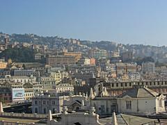 Genoa 2014