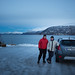 Together at our favourite fjord #bromance by bitrot