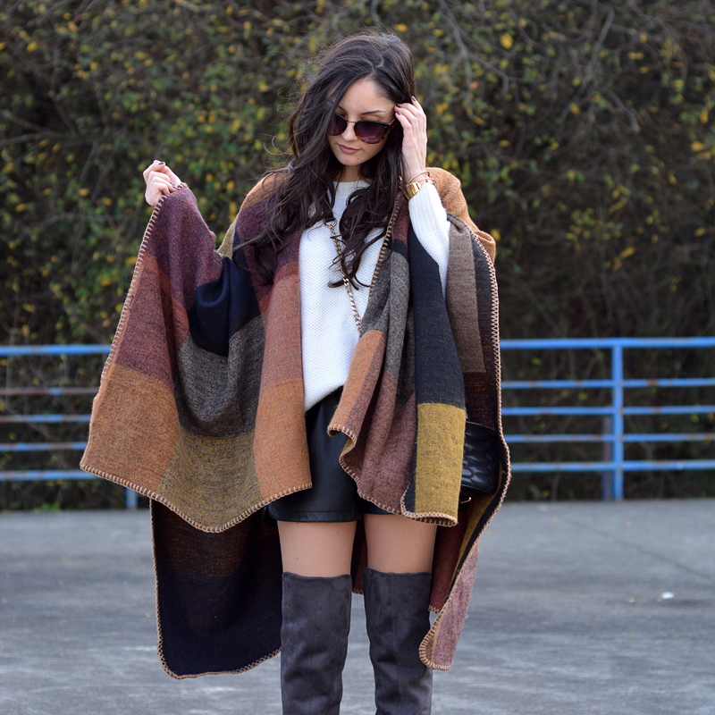 zara_ootd_outfit_lookbook_grey_boots_06