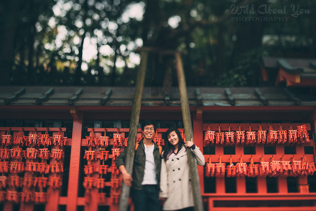 japan-prewedding66