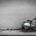 Cool ride... by Syahrel Azha Hashim