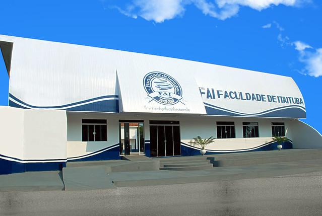 MEC autoriza novo curso para Faculdade de Itaituba