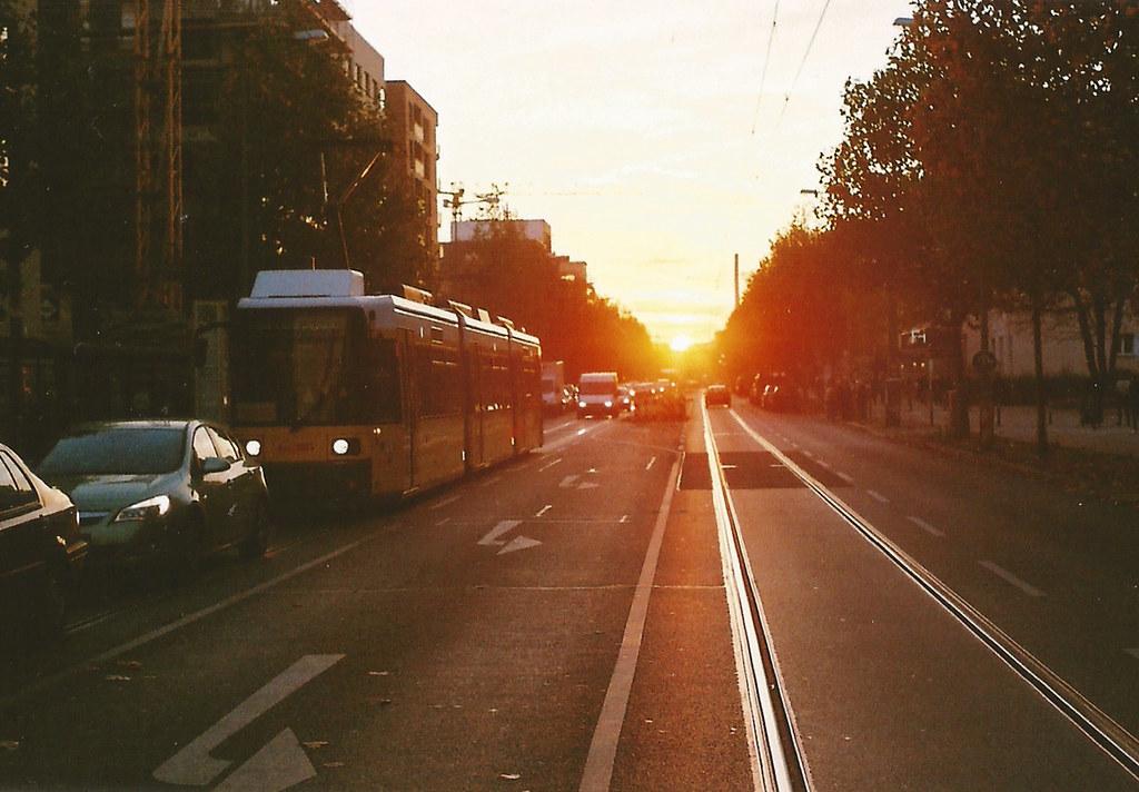 berlinberlin 1