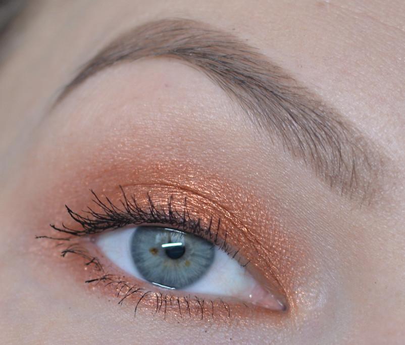 Makeup Geek17