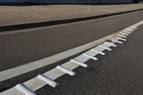 New buffer bumps on Couch at E Burnside-10.jpg