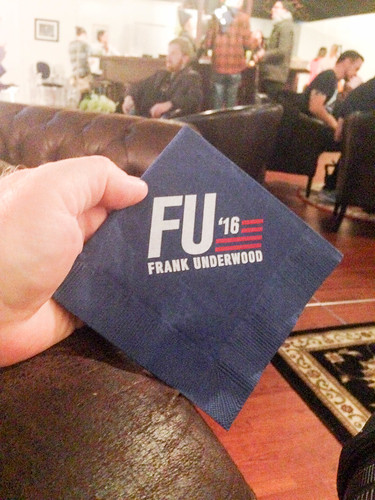 Frank Underwood Campaign-45