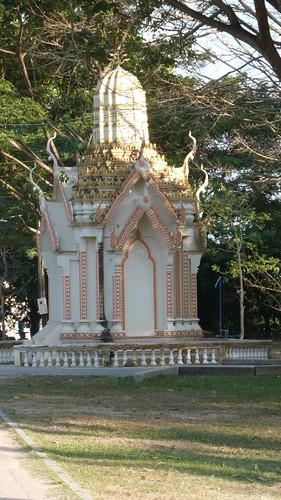 Thailand-1088
