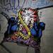 jason jessee stencil by cucusita stencil