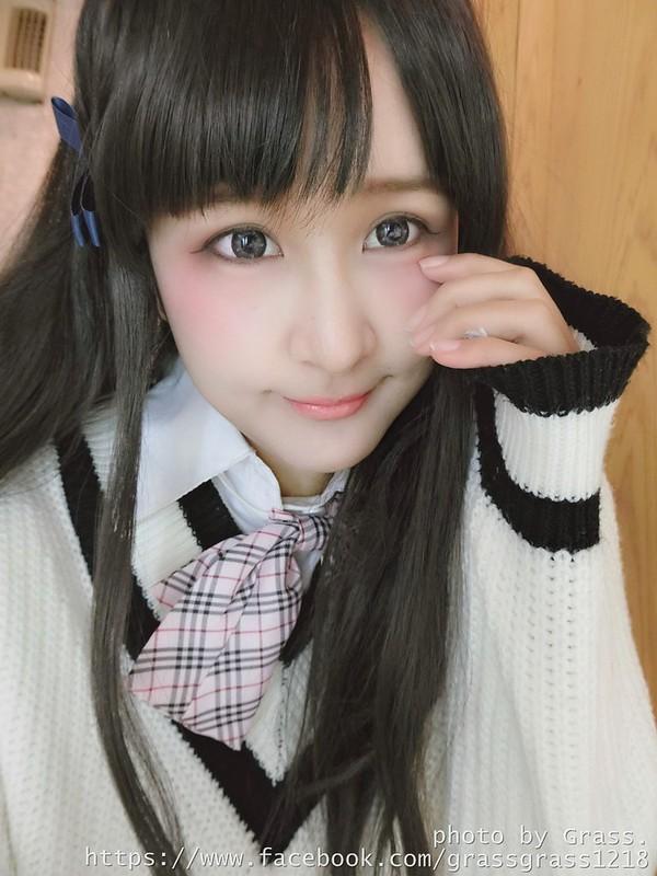 CIMG8995_副本